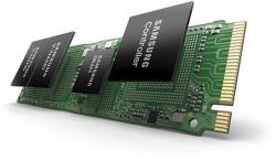 NVMe-SSD-disk-Samsung-PM991-256GB-PCIe-M.2-2280-MZVLQ256HAJD