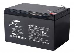 Olovna-Bateriq-RT12120-AGM-12V-12-Ah-151-98-95mm-terminal2-RITAR