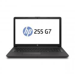 HP-250-G7-3P315ES-