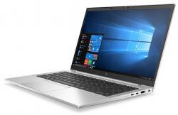 HP-EliteBook-840-G7-8PZ96AV_32882030-
