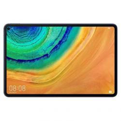 Huawei-MatePad-Pro-Marx-AL09BS