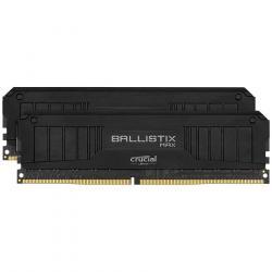 2x16GB-DDR4-2666-Crucial-Ballistix-KIT