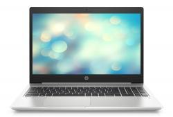 HP-ProBook-450-G7-8MH04EA-