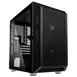 Kolink-Citadel-Cube-Mesh-Mini-ITX-Micro-ATX-Cheren