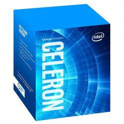 Intel-CPU-Celeron-G5905-3.5GHz-4MB-LGA1200