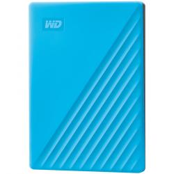 HDD-External-WD-My-Passport-2TB-USB-3.2-Sky