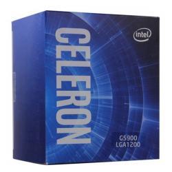 CPU-Celeron-G5900-2C-2T-3.4-2M-s1200-Box