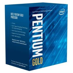 CPU-Pentium-G6400-2C-4T-4.0-4M-s1200-Box