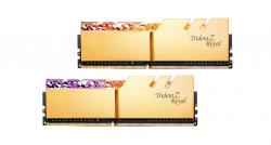 2x8GB-DDR4-4000-G.SKILL-Trident-Z-Royal-KIT