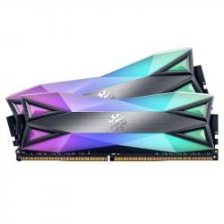 2x16GB-DDR4-3200-ADATA-SPE-D60G-KIT