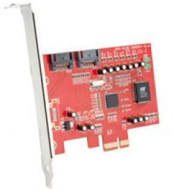 VALUE-15.99.2126-SATA-adapter-za-PCI-Express-slot-2x-SATA-porta