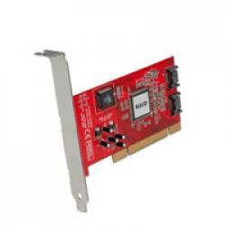 VALUE-15.99.2122-SATA-I-PCI-adapter-2-porta-RAID