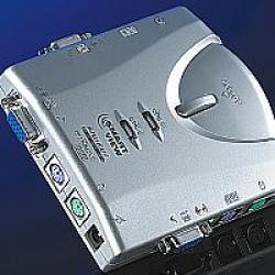 Avtomatichen-KVM-Switch-Pocket-1x-User-2-PCs-audio