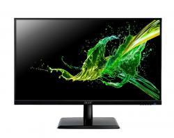 Acer-EK241Ybix