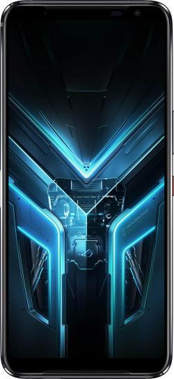 ASUS-ROG-Phone-III-STRIX-Edition-6.59-AMOLED-HDR10+-144Hz-8GB-256GB