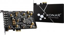 Zvukova-karta-Asus-Xonar-AE-7.1-PCIe-Gaming-audio