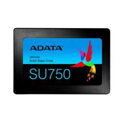 SSD-256GB-Adata-Ultimate-SU750-2.5-SATA-3
