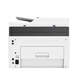 HP-Lazeren-printer-4-v-1-Color-Laser-MFP-179fnw-A4-cveten