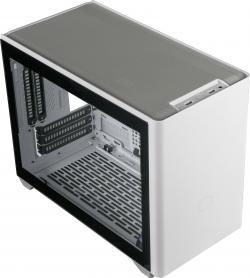Kutiq-Cooler-Master-MasterBox-NR200P-WGNN-TG-mITX