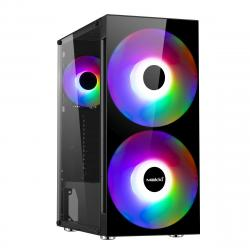 Makki-Kutiq-Case-ATX-Gaming-F10-RGB-2F