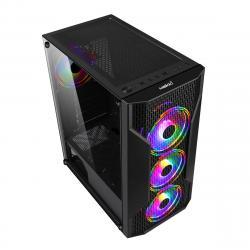 Makki-Kutiq-Case-ATX-Gaming-F09-RGB-3F-Mesh