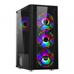 Makki-Kutiq-Case-ATX-Gaming-F07-RGB-3F