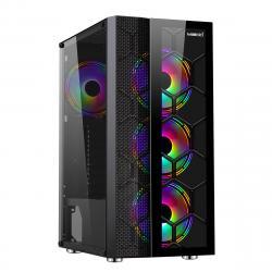 Makki-Kutiq-Case-ATX-Gaming-F05-RGB-3F