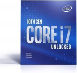 Intel-Comet-Lake-S-Core-I7-10700KF-8-cores-3.8Ghz-16MB-125W-LGA1200-BOX