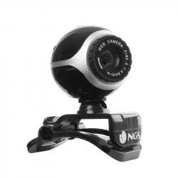 NGS-Xpresscam300-VGA-CMOS-5-Mpx-s-mikrofon-cherna