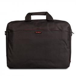 NGS-Chanta-za-laptop-Enterprise-15.6-cherna