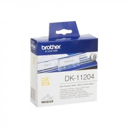 Brother-Etiketi-DK11204-multifunkcionalni-17-x-54-mm-beli-400-broq-v-rolka