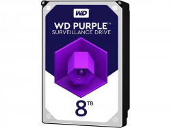 WD-Purple-8TB-256MB-SATA-6.0Gb-s-WD82PURZ