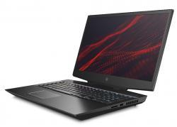 HP-Omen-17-cb1002nu