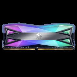 8GB-DDR4-3200-ADATA-SPECTR-D60G