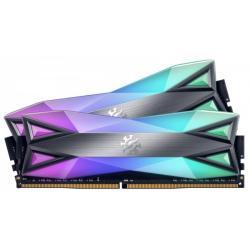 2x8GB-DDR4-4133-ADATA-SPEC-D60G-KIT