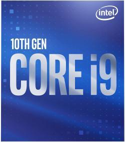 Intel-Comet-Lake-S-Core-I9-10900