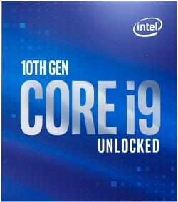 Intel-Comet-Lake-S-Core-I9-10850K-10-cores-3.6Ghz-20MB-125W-LGA1200-BOX