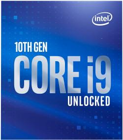 Intel-CPU-Core-i9-10850K-10c-5.2GHz-20MB-LGA1200