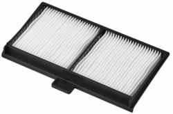 Epson-Air-Filter-ELPAF55