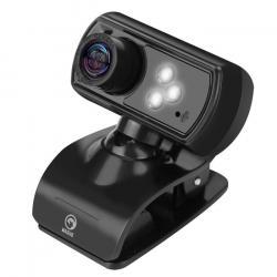 Marvo-ueb-kamera-Web-Camera-USB-MPC01-1080p-LED-Audio