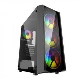 PowerCase-JX188-17