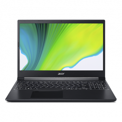 ACER-A715-41G-R3XC