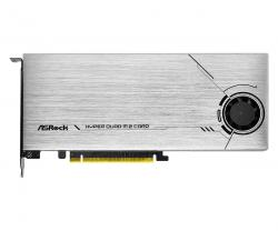 Supports-up-to-4-PCIe-Gen3-x4-NVMe-M.2-SSDs-on-AMD-TRX40-X399-platform