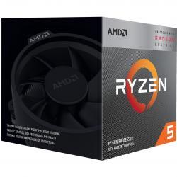 AMD-RYZEN-5-3400G-MPK-4-Core-3.7-GHz-4.2-GHz-Turbo-6MB-65W-AM4-MPK