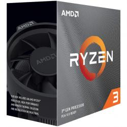 AMD-RYZEN-3-3100-MPK-4-Core-3.6-GHz-3.9-GHz-Turbo-18MB-65W-AM4-MPK