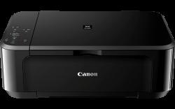 CANON-PIXMA-MG-3650S-WI-FI