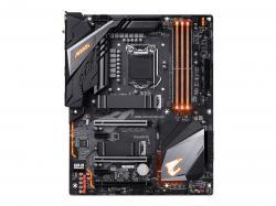 GIGABYTE-Z390-AORUS-PRO-WIFI-LGA1151v2-DDR4