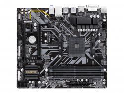 GIGABYTE-B450M-DS3H-AMD