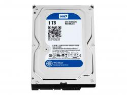 WD-Desktop-Blue-WD10EZEX-1TB-SATA-6Gb-s-64MB-Cache-Desktop-HDD-7200rpm-Bulk