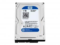 Western-Digital-Desktop-Blue-WD10EZEX-1TB